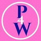 protein4women.com