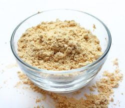 Peanut Butter Powder Protein