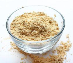 Peanut Butter Powder Protein