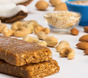 Zing Protein Bars Review For Women